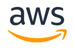 246x170ursalink_connect_aws